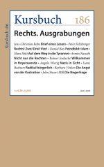 AAA Kursbuch xl